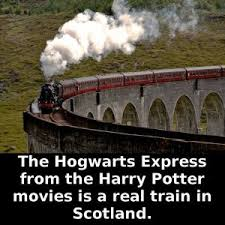 hogwarts quotes sentences memes pictures and images