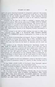 Page:Women of Ohio; a record of their achievements in the history of the  state (Vol. I).djvu/95 - Wikisource, the free online library