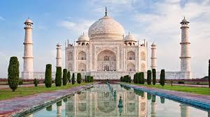 Agra: List of coronavirus hotspots sealed after midnight   India ...