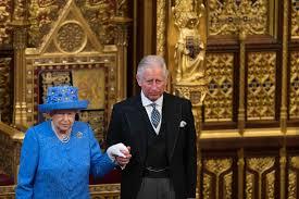 Royal Family News: la Regina Elisabetta farà un discorso alla Nazione