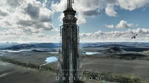 oblivion wallpaper 2048x1152 54629