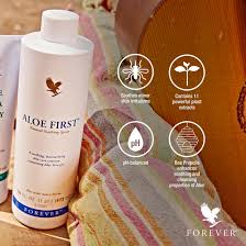 Pin by Avis Olson on Personal care routine | Forever living products,  Summer skin care tips, Natural skin lightening