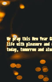 best happy new year images wishes quotes greetings fazi