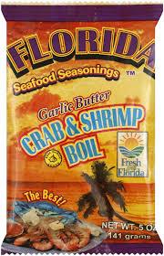 Amazon.com: Florida Seafood Seasonings ...