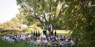 wichita wedding venues top 105