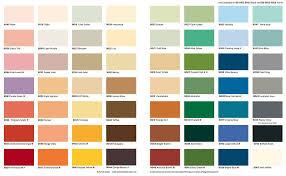 wall paint colors catalog pdf may
