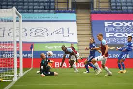 Leicester 0-3 West Ham LIVE! Premier League final score, result, latest  news and match action as it happened