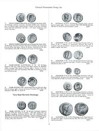 CNG_54 by Classical Numismatic Group, LLC - issuu
