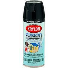 krylon k02321001 gloss black k02321000