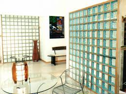 charming ideas of glass block windows