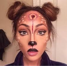 kitty makeup idea milas net