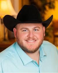 Aaron King - , Real Estate Agent - realtor.com®