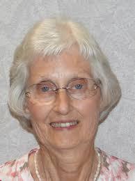 Sylvia Johnson Obituary - Gadsden, AL