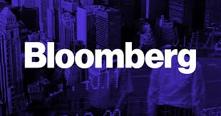 Future of Television Returns to Lower Manhattan, September 24, with a Focus  on the Business of Streaming Video - Bloomberg