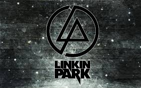 linkin park wallpapers top free