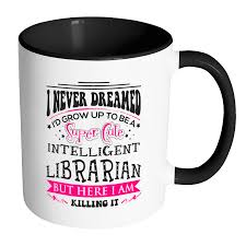 intelligence inspirational mug new life mugs quotes work friend