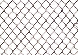 Wire Fence And Snow Texture Stock Photo Picture And Royalty Free Image Image 56061797