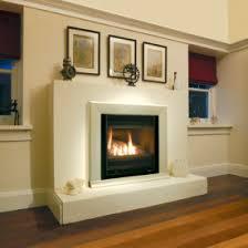 lpg gas fires gas bottle fireplace