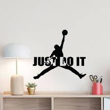 Indiana Pacers Nba Wall Decal Vinyl Sticker Room Decor Extra Large L170