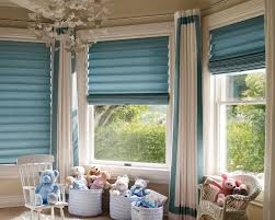 Strickland S Blinds Shades Shutters Guide To Controlling Sunlight And Glare