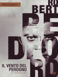 Amazon.com: Il Vento Del Perdono: damian lewis, jennifer lopez ...