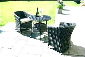 furniture patio small outdoor tables