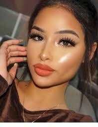 best natural makeup ideas for women