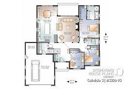 3226 v2 drummond house plans