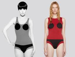 rudi gernreich fearless fashion