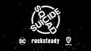 DC FanDome Will Show Off Suicide Squad, Arkham Games