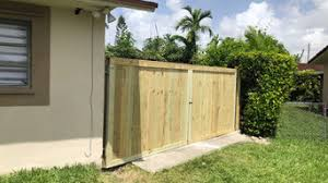 Best 15 Fence Contractors In Miami Fl Houzz