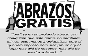 TALLER DE ABRAZOTERAPIA TCNICAS PARTICIPATIVAS PARA EL TRABAJO