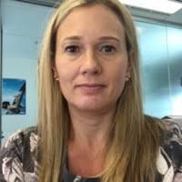 Tonia Smith - Scrum Master - Telstra | LinkedIn