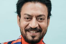 Irfan Khan - Zimbio