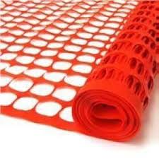 Tenax 4 Ft X 100 Ft Orange Barrier Guardian Safety Fence 998044 The Home Depo Construction Theme Birthday Party Construction Theme Construction Theme Party