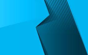 تحميل خلفيات الزرقاء مجردة خلفية الزرقاء الإبداعية الخلفية تصميم