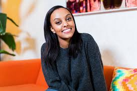 Ruth B. Gives the Story Behind 'Superficial Love' Video, Shares Her No. 1  Inspiration - Fuse