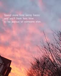 pink skies images sky quotes never give up quotes
