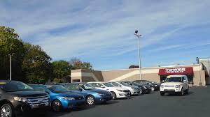 used cars trucks ny tower auto s