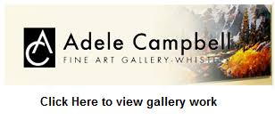 Adele Campbell Gallery — Susie Cipolla Art