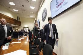 Coronavirus, ultime notizie: primo contagio in Puglia. Il ministro ...