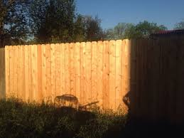 Dallas Cedar Lumber Supply Fence Company 4233 Forest Ln Garland Tx Building Materials Mapquest