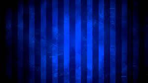 خلفية زرقاء خلفيات جميلة باللون الازرق صباح الحب