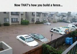 The Best Fence Building Memes Memedroid