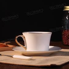 Buy European ceramic coffee mug creative coffee cup and saucer phnom penh  coffee cup coffee mugs suit british afternoon tea cup red cup in Cheap  Price on Alibaba.com