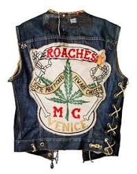 50 Best Back Patch Ideas Motorcycle Clubs Biker Clubs Biker Gang
