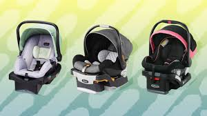 best infant car seats of 2020