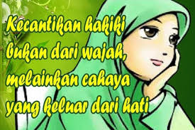 kumpulan kata kata mutiara islam tentang cinta dan motivasi hidup