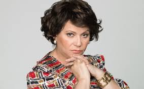 Queen Of The South' Casting News: Adriana Barraza Joins 'La Reina Del Sur'  Adaptation For USA Pilot