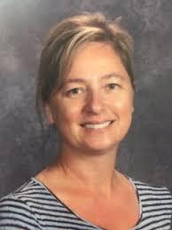 Smith, Mitzi / Teacher Home page